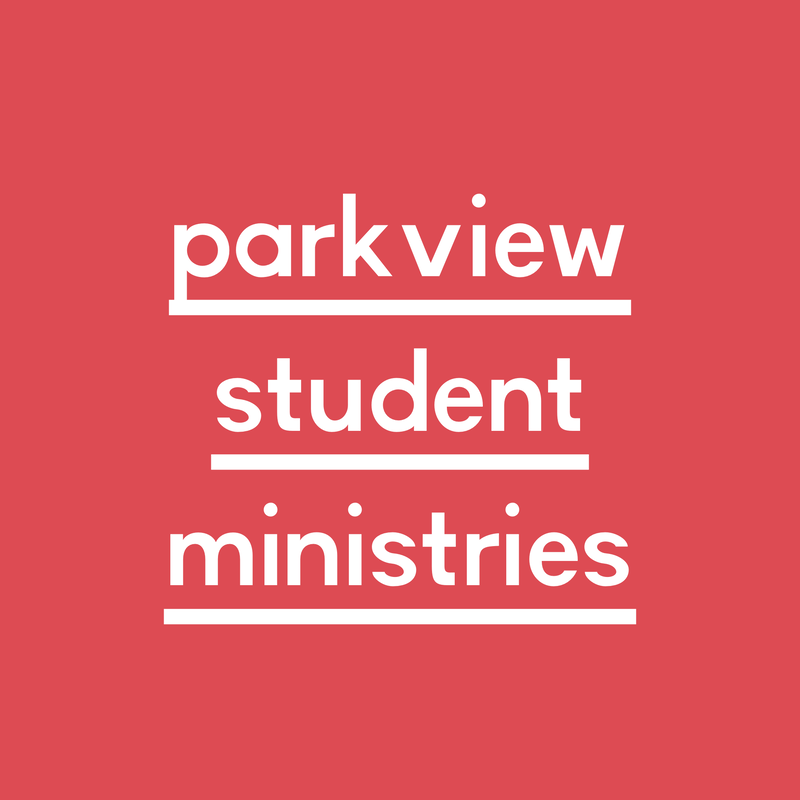 parkview youth group in black river falls, wi