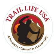 trail life use in black river falls, wi